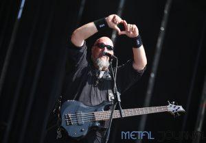 rage - metal journal rock fest barcelona 2019 pic 2