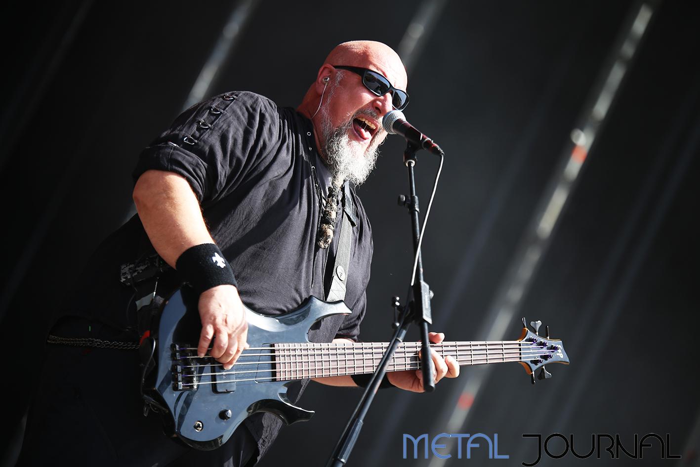 rage - metal journal rock fest barcelona 2019 pic 3