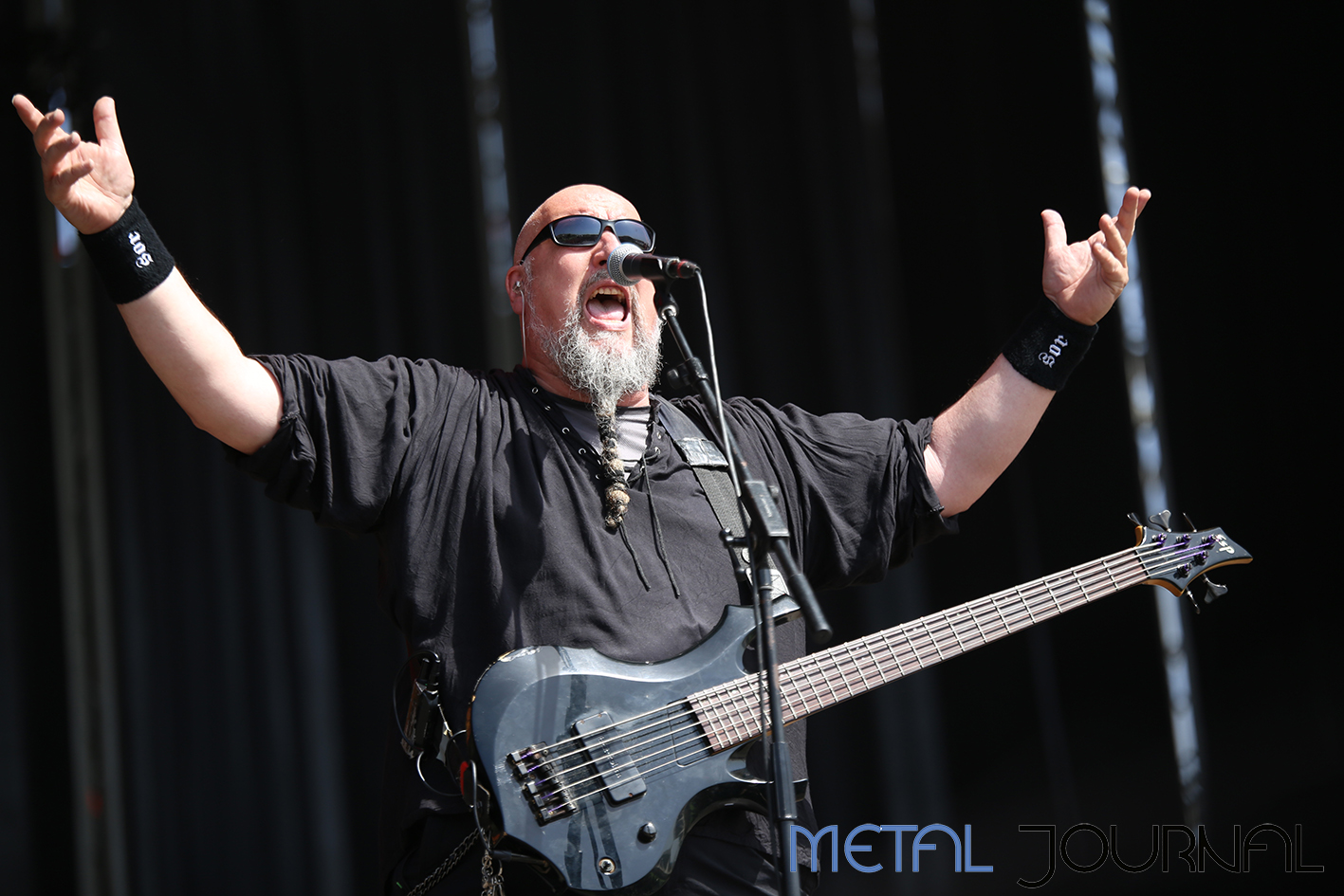 rage - metal journal rock fest barcelona 2019 pic 6