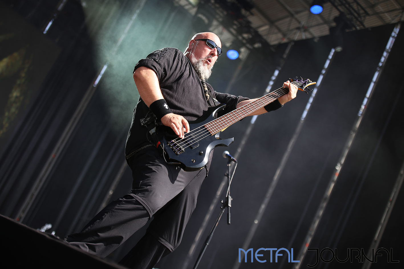 rage - metal journal rock fest barcelona 2019 pic 7