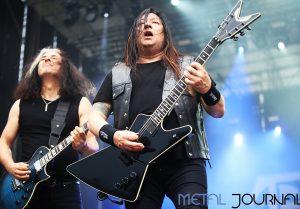 testament - metal journal rock fest barcelona 2019 pic 3
