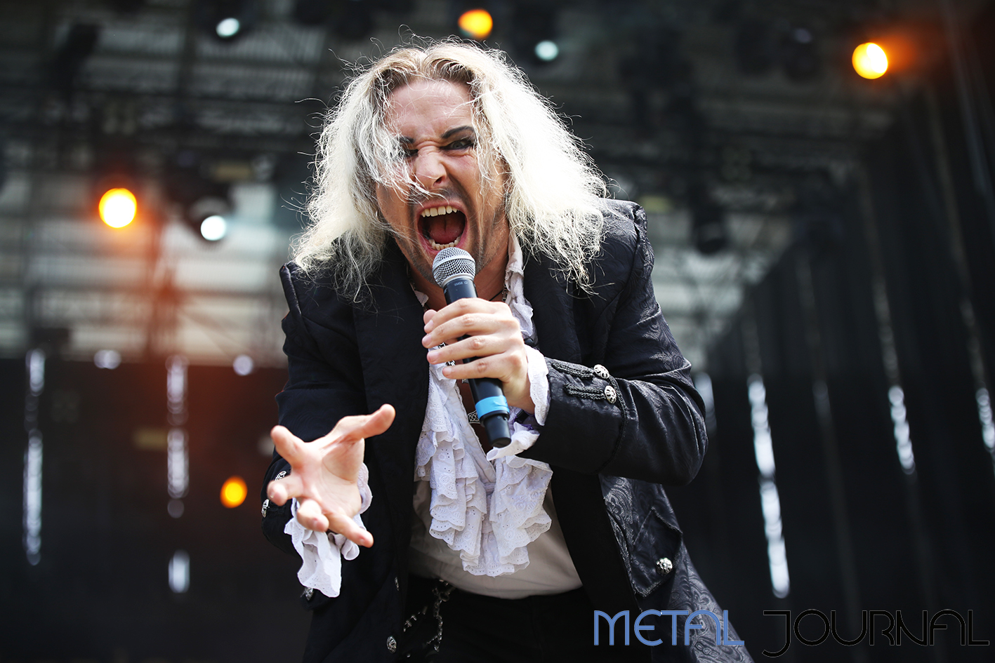 therion - metal journal rock fest barcelona 2019 pic 3