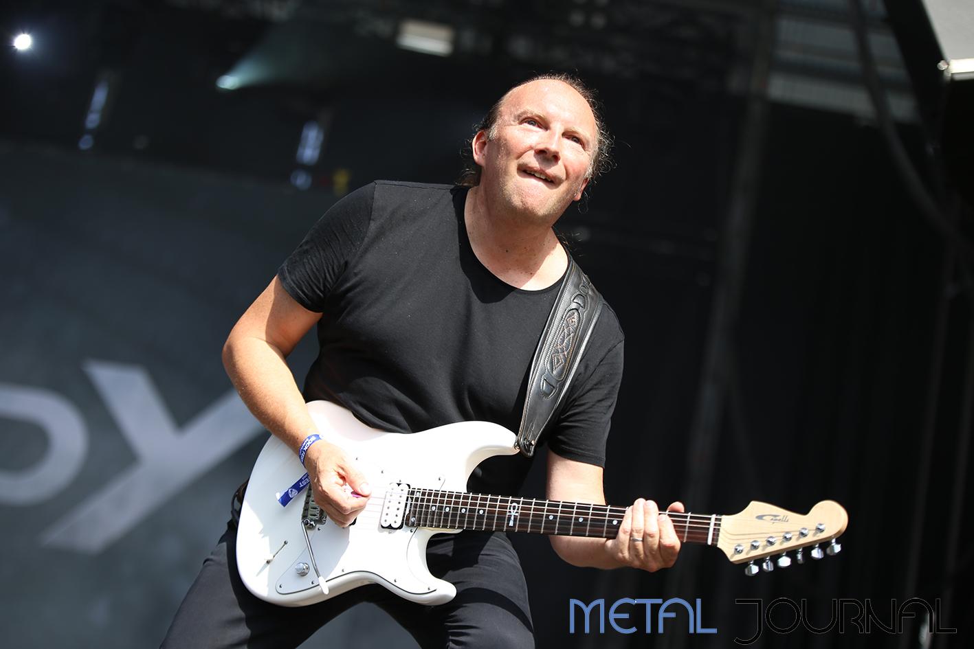turilli lione rhapsody - metal journal rock fest barcelona 2019 pic 5