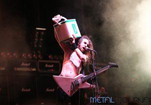airbourne - leyendas del rock 2019 metal journal pic 10