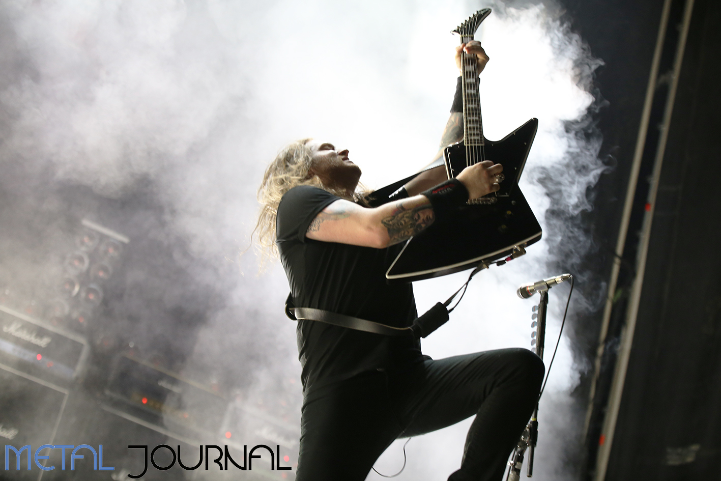 airbourne - leyendas del rock 2019 metal journal pic 12