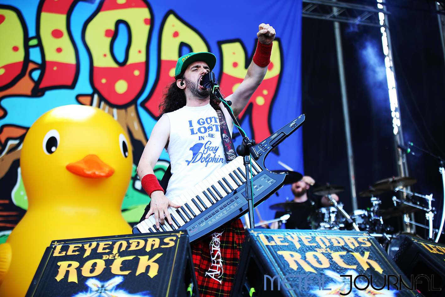 alestorm - leyendas del rock 2019 metal journal pic 6