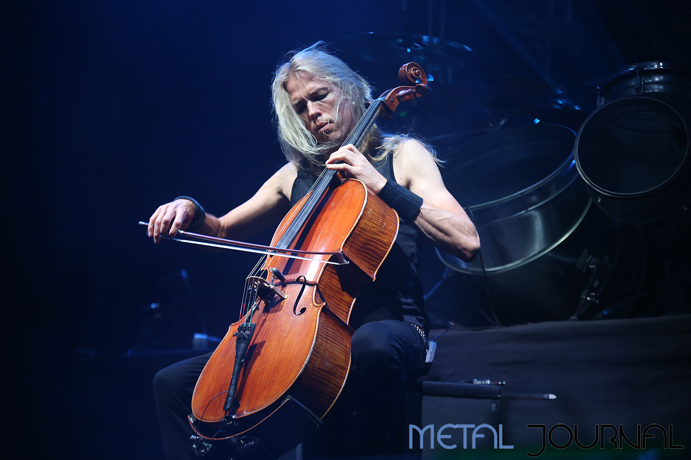 apocalyptica - leyendas del rock 2019 metal journal pic 5