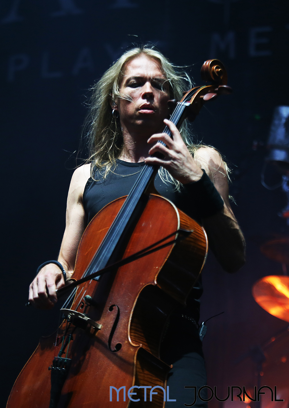 apocalyptica - leyendas del rock 2019 metal journal pic 6