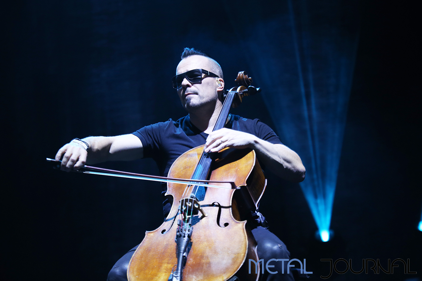 apocalyptica - leyendas del rock 2019 metal journal pic 8