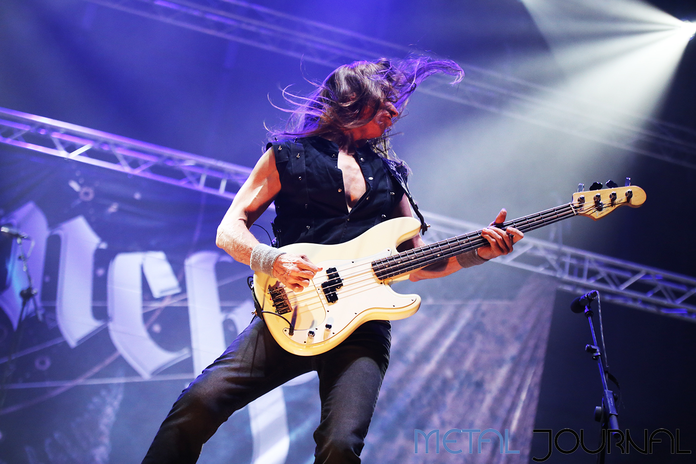 avalanch - leyendas del rock 2019 metal journal pic 6