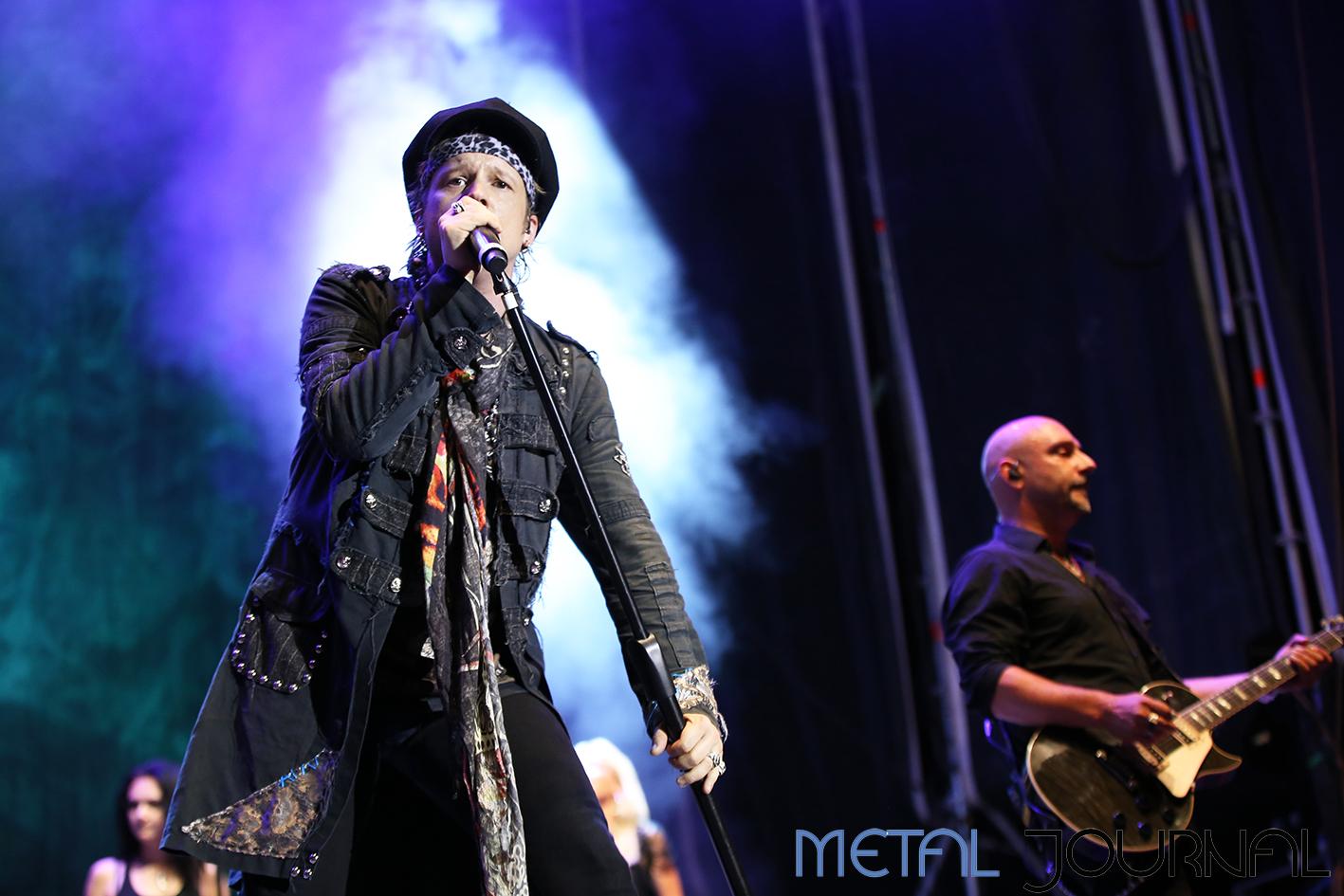avantasia- leyendas del rock 2019 metal journal pic 1