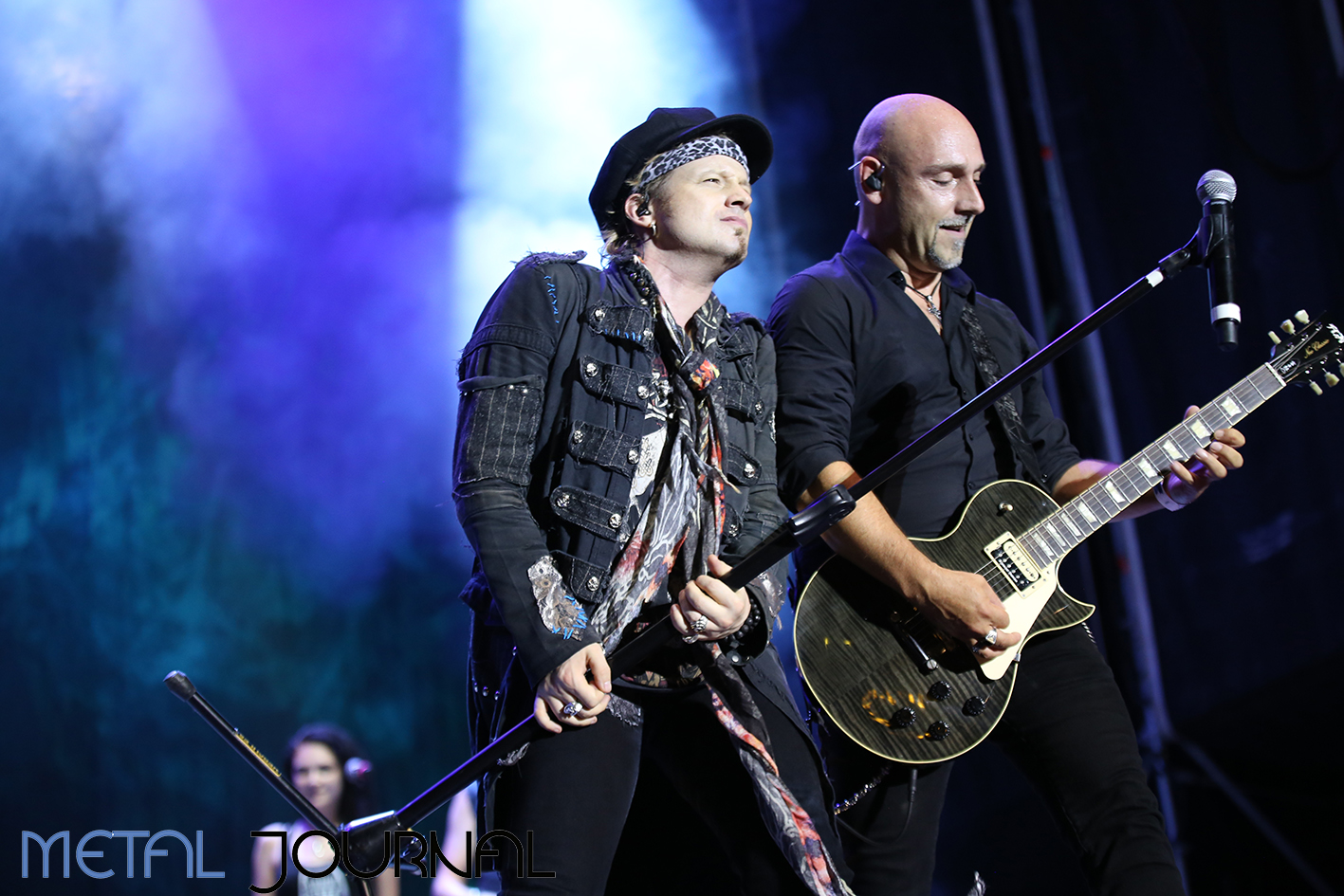 avantasia- leyendas del rock 2019 metal journal pic 12
