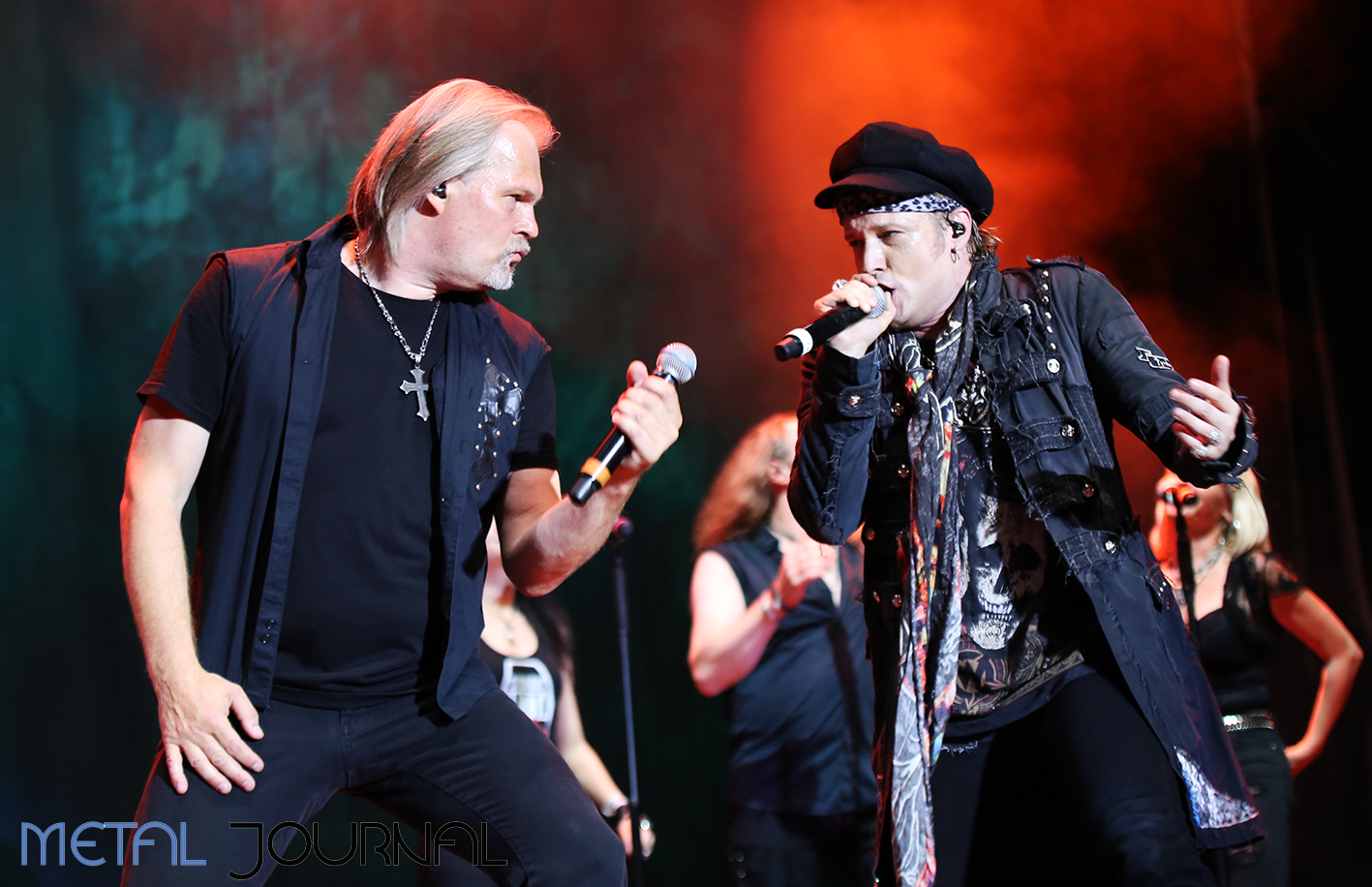 avantasia- leyendas del rock 2019 metal journal pic 13