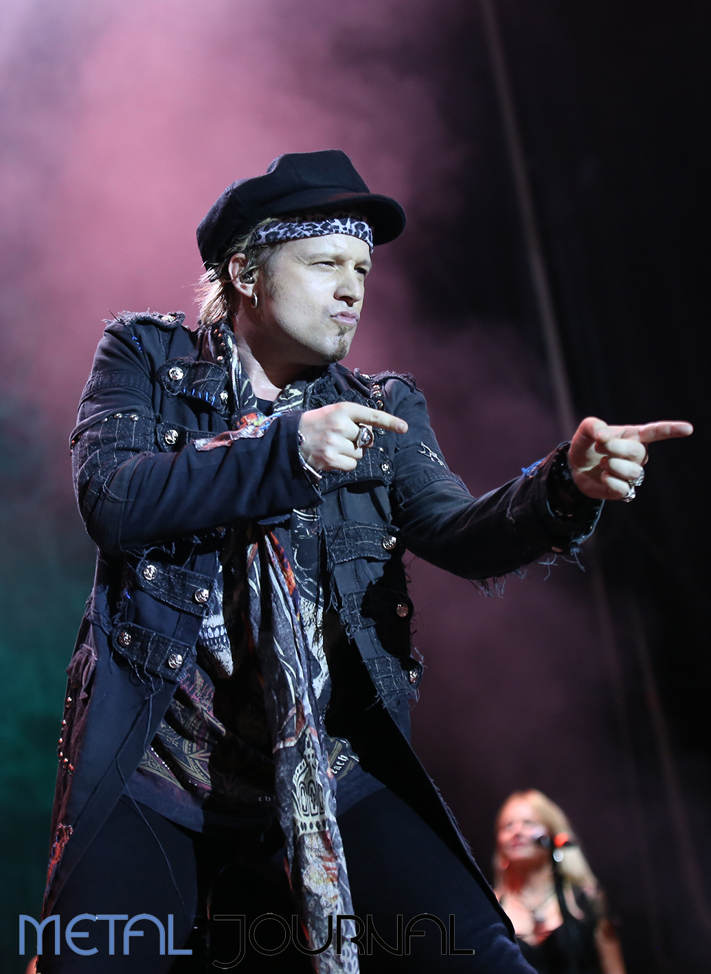 avantasia- leyendas del rock 2019 metal journal pic 15