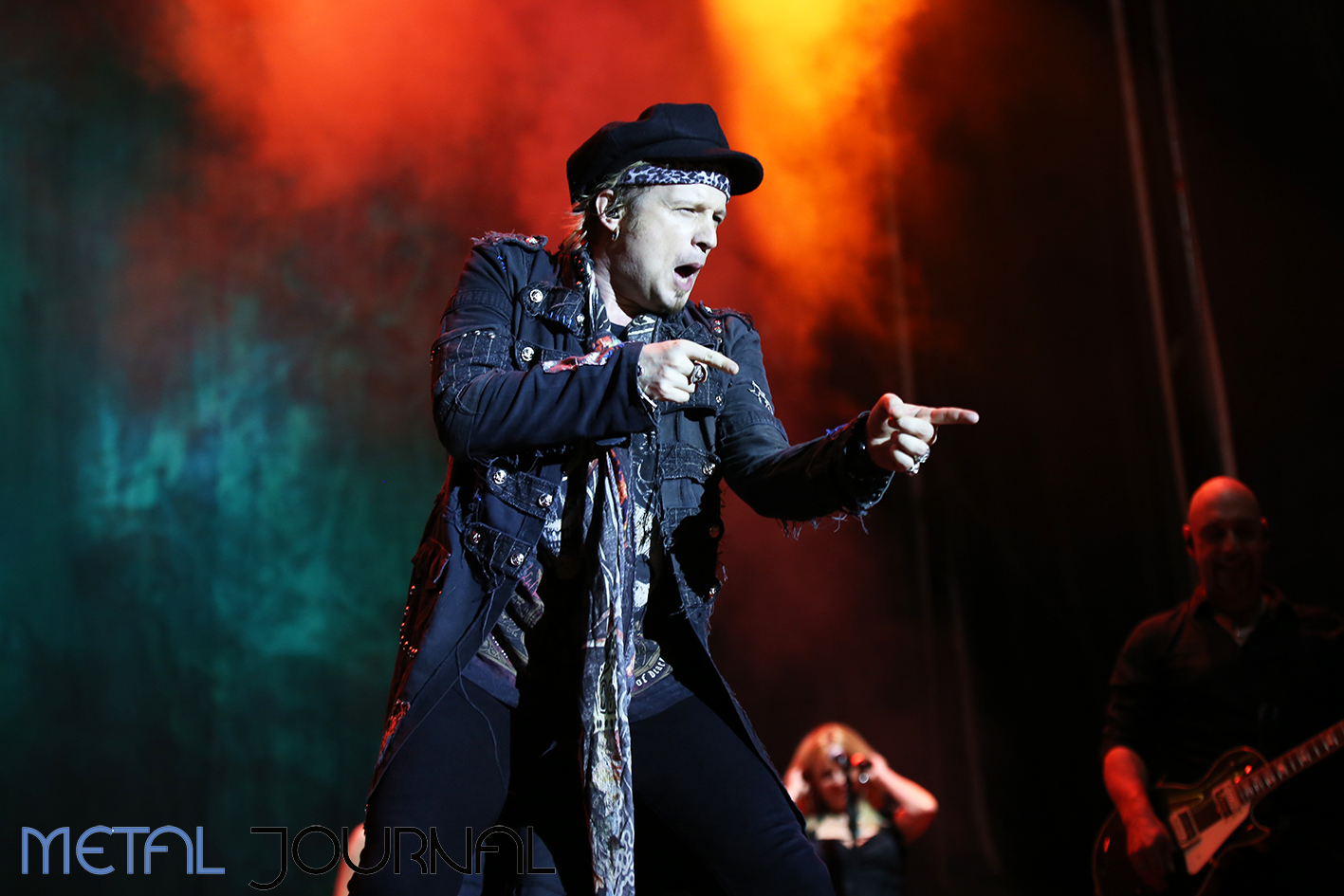 avantasia- leyendas del rock 2019 metal journal pic 2