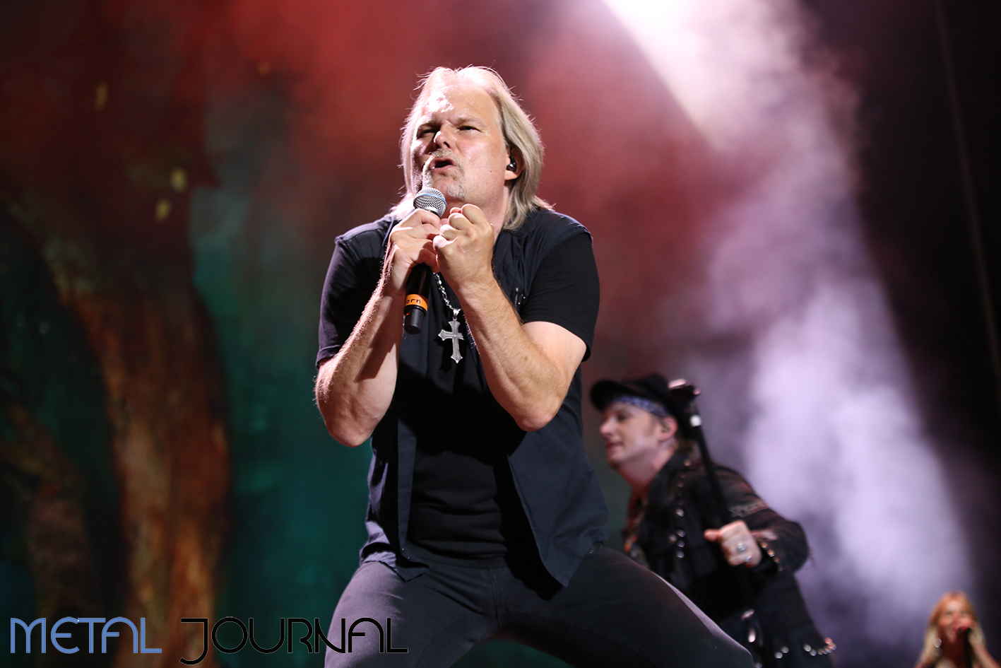 avantasia- leyendas del rock 2019 metal journal pic 4