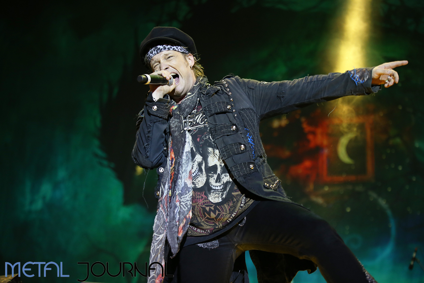 avantasia- leyendas del rock 2019 metal journal pic 6