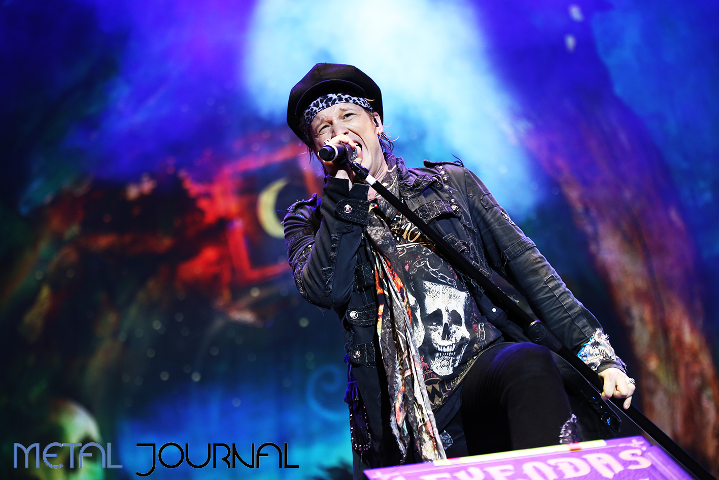avantasia- leyendas del rock 2019 metal journal pic 8
