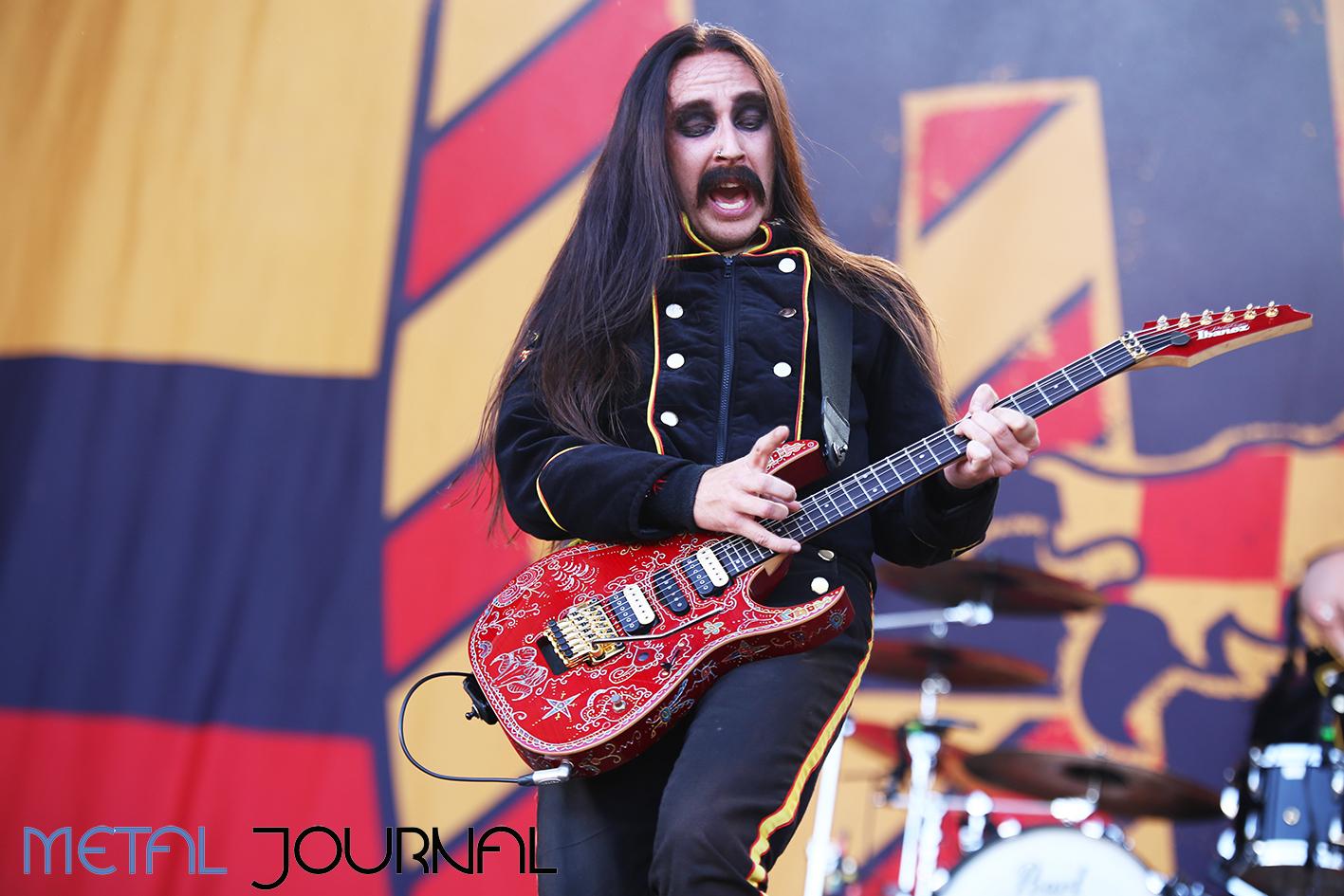avatar - leyendas del rock 2019 metal journal pic 8