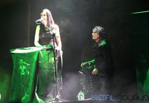 cradle of filth - leyendas del rock 2019 metal journal pic 4