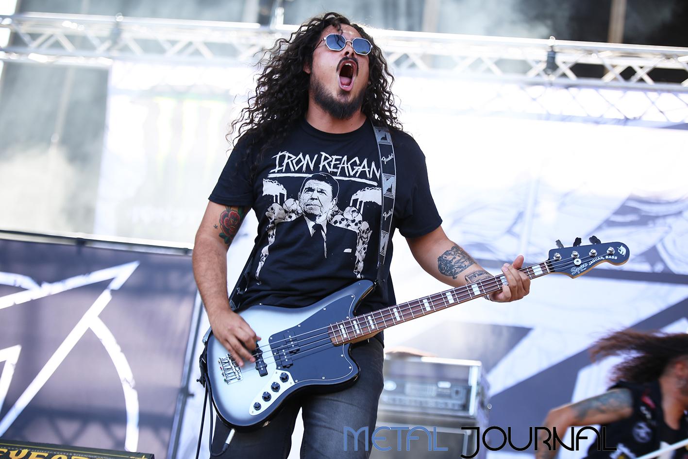 crisix - leyendas del rock 2019 metal journal pic 4