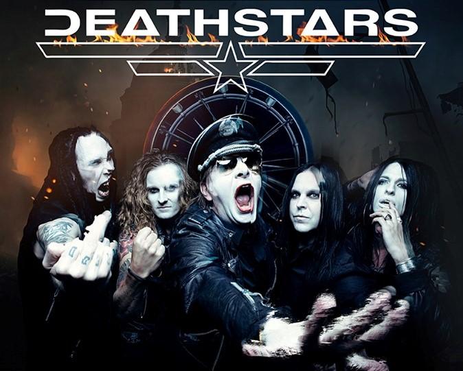 deathstars pic 1