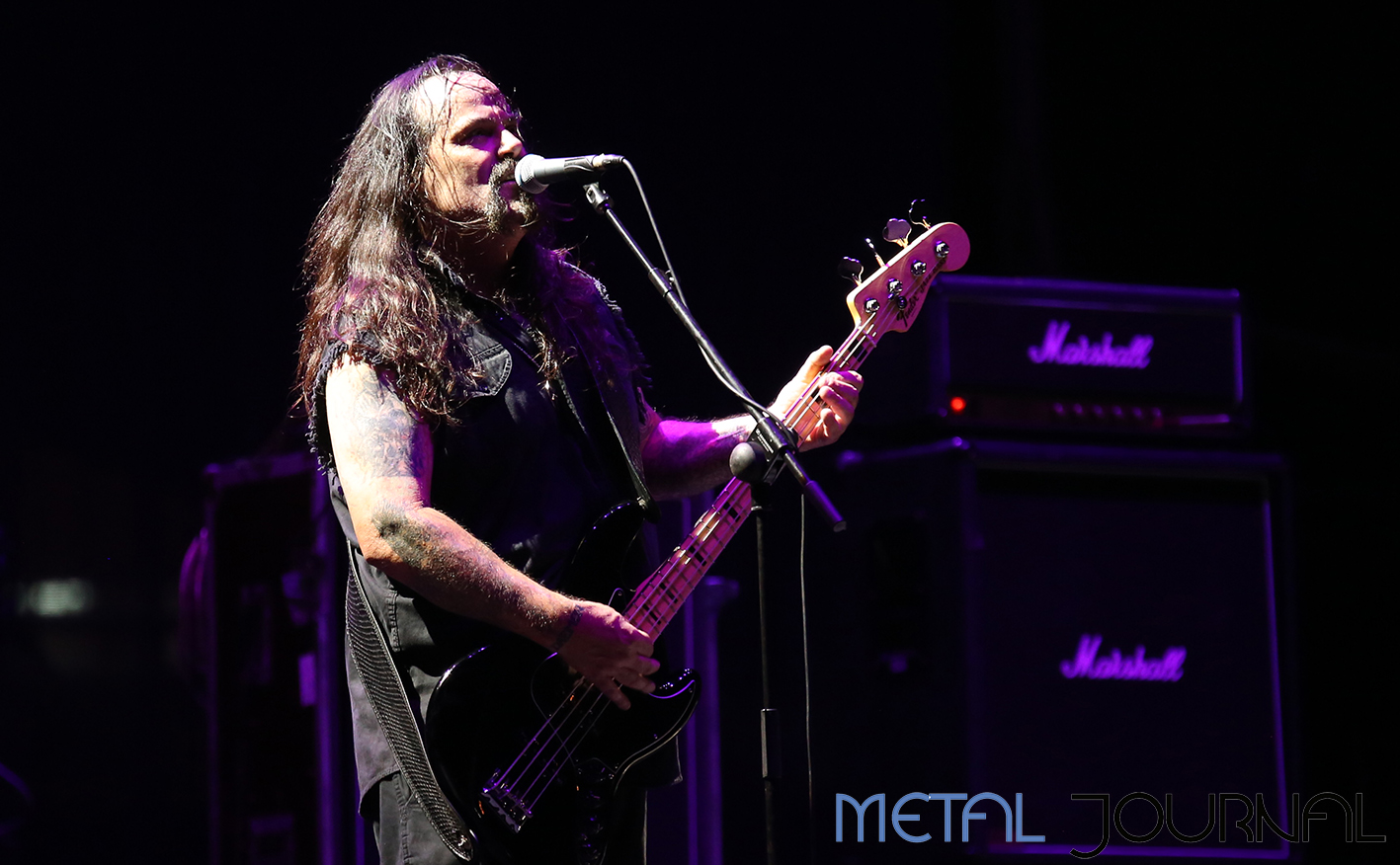 deicide - leyendas del rock 2019 metal journal pic 1