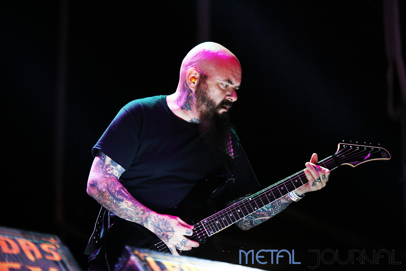 deicide - leyendas del rock 2019 metal journal pic 2