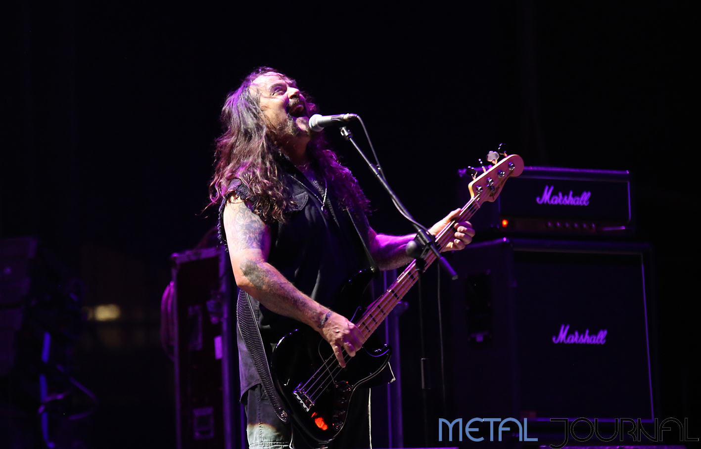 deicide - leyendas del rock 2019 metal journal pic 3