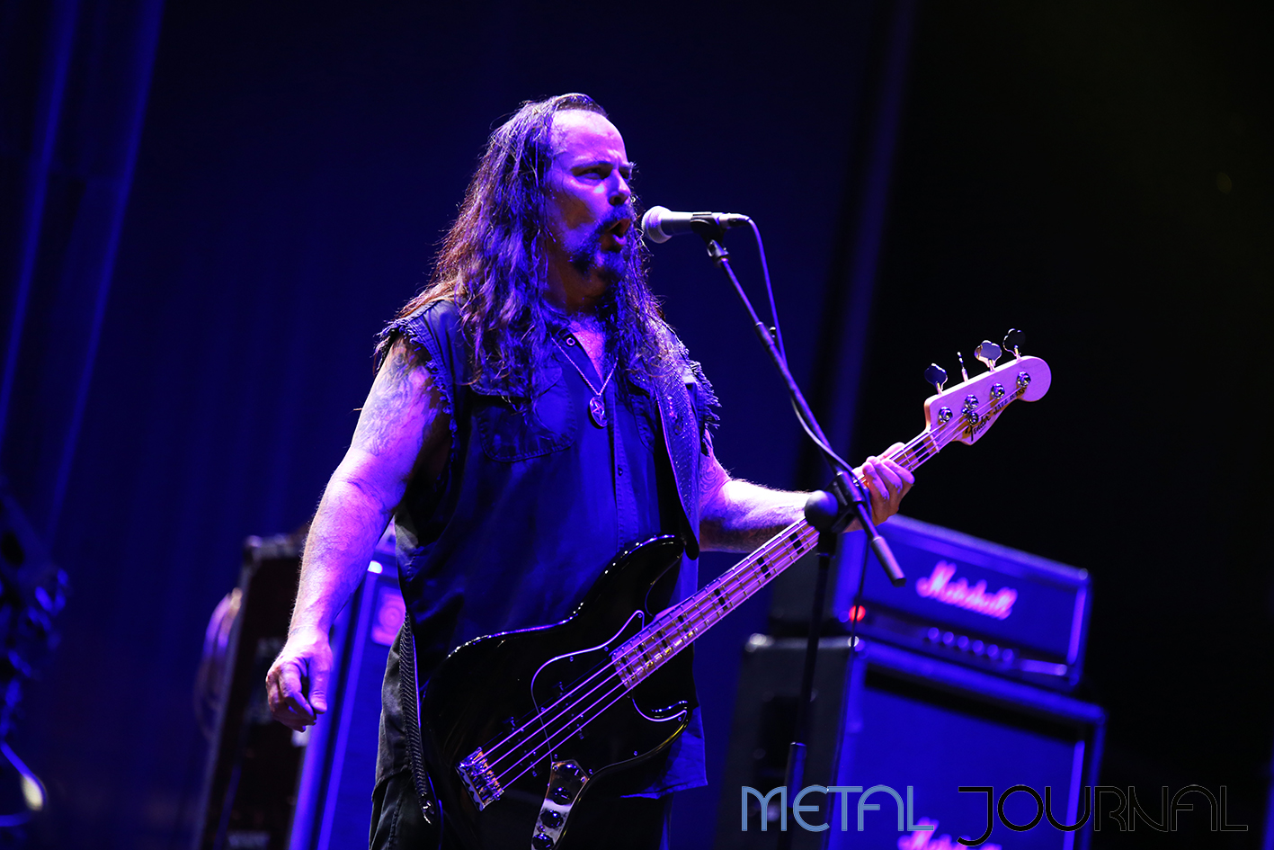 deicide - leyendas del rock 2019 metal journal pic 4