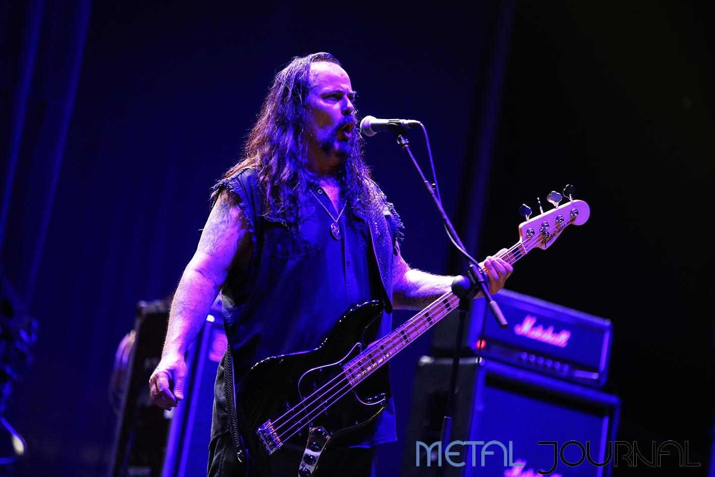 deicide - leyendas del rock 2019 metal journal pic 4
