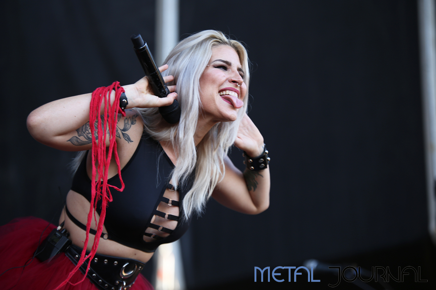 delain- leyendas del rock 2019 metal journal pic 1