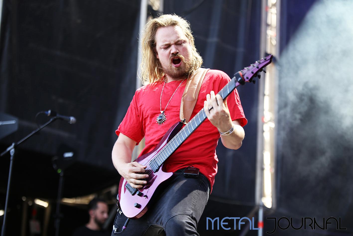 delain- leyendas del rock 2019 metal journal pic 2
