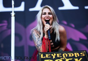 delain- leyendas del rock 2019 metal journal pic 8