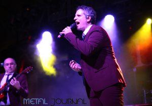 dry river - leyendas del rock 2019 metal journal pic 1