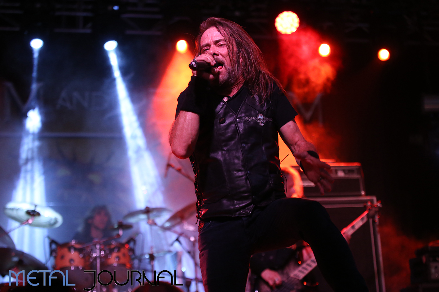 flotsam and jetsam - leyendas del rock 2019 metal journal pic 1