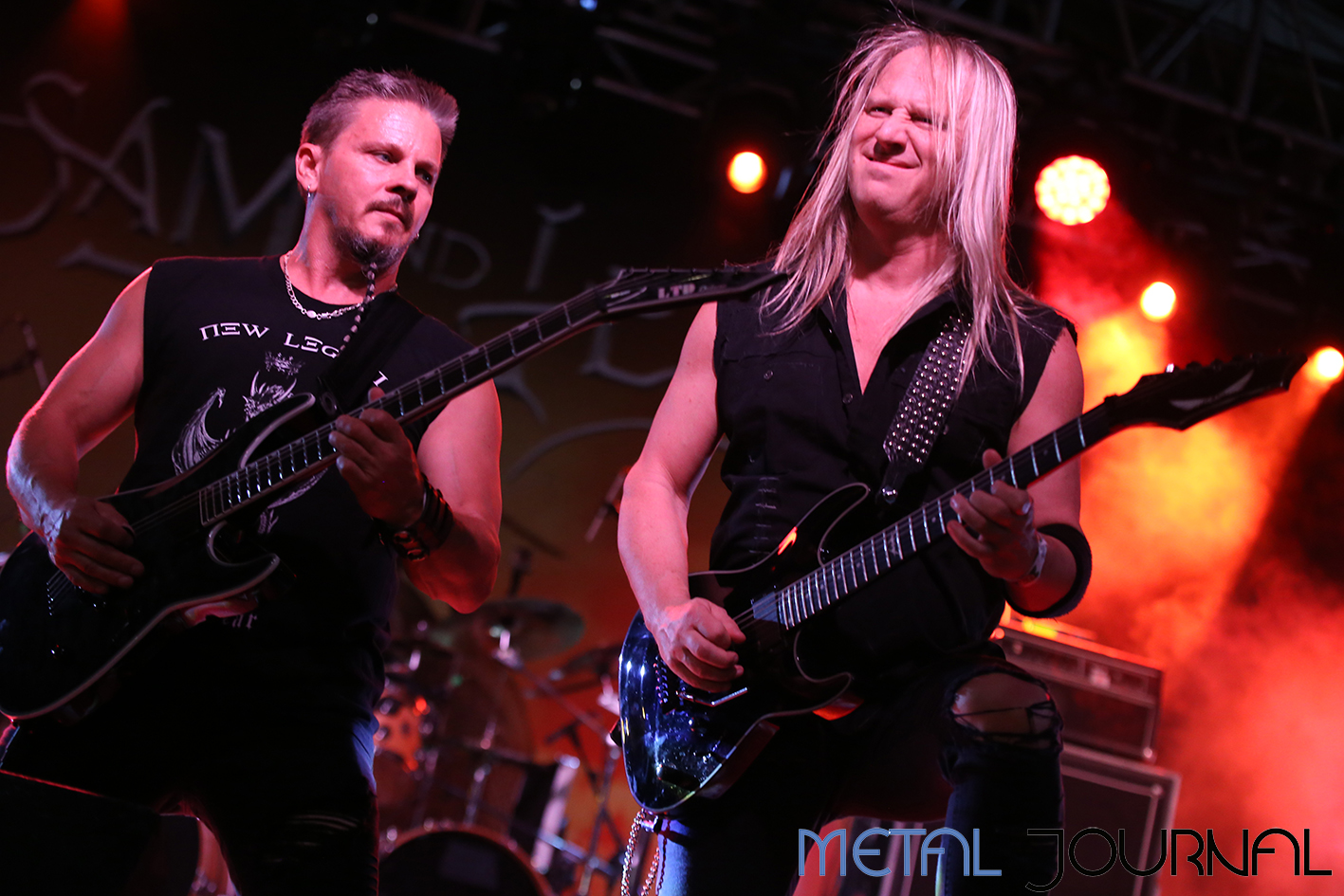 flotsam and jetsam - leyendas del rock 2019 metal journal pic 2