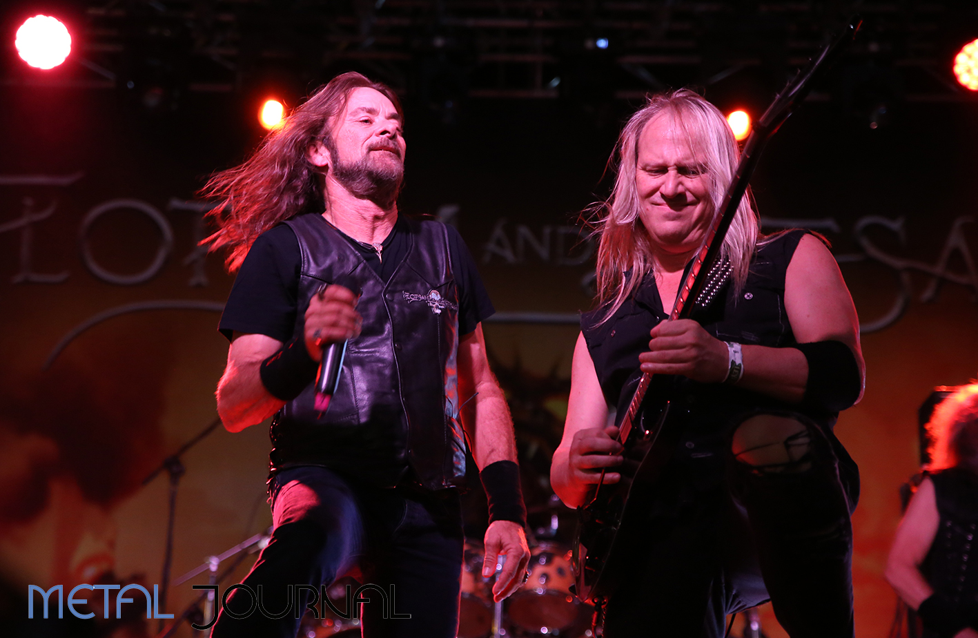 flotsam and jetsam - leyendas del rock 2019 metal journal pic 5