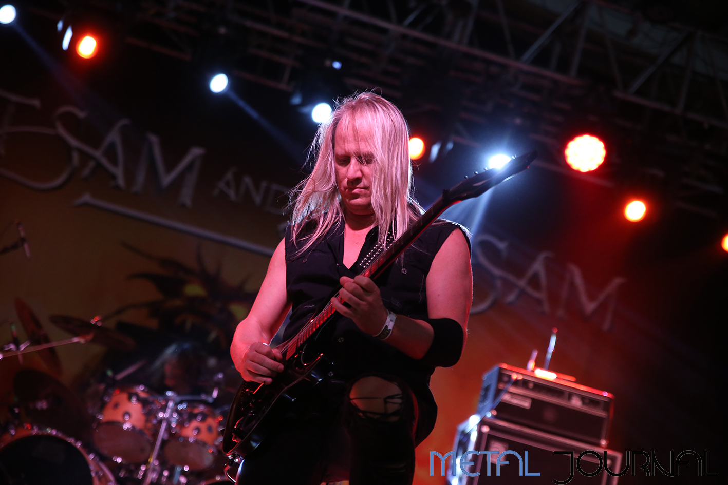 flotsam and jetsam - leyendas del rock 2019 metal journal pic 7