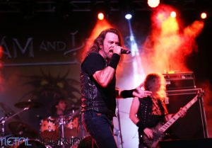 flotsam and jetsam - leyendas del rock 2019 metal journal pic 8