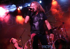 flotsam and jetsam - leyendas del rock 2019 metal journal pic 9