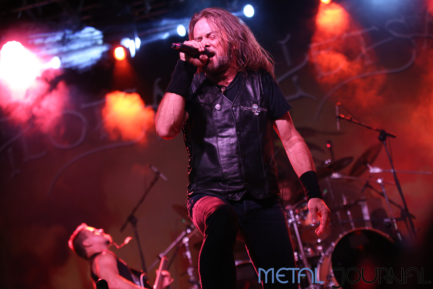 flotsam and jetsam - leyendas del rock 2019 metal journal pic 9