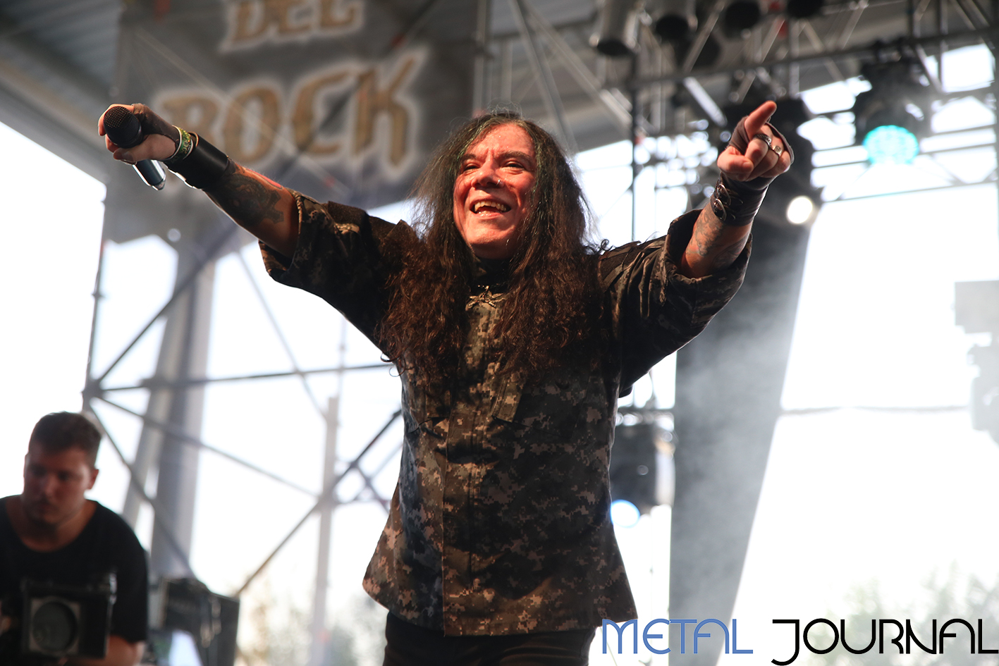 helstar - leyendas del rock 2019 metal journal pic 1