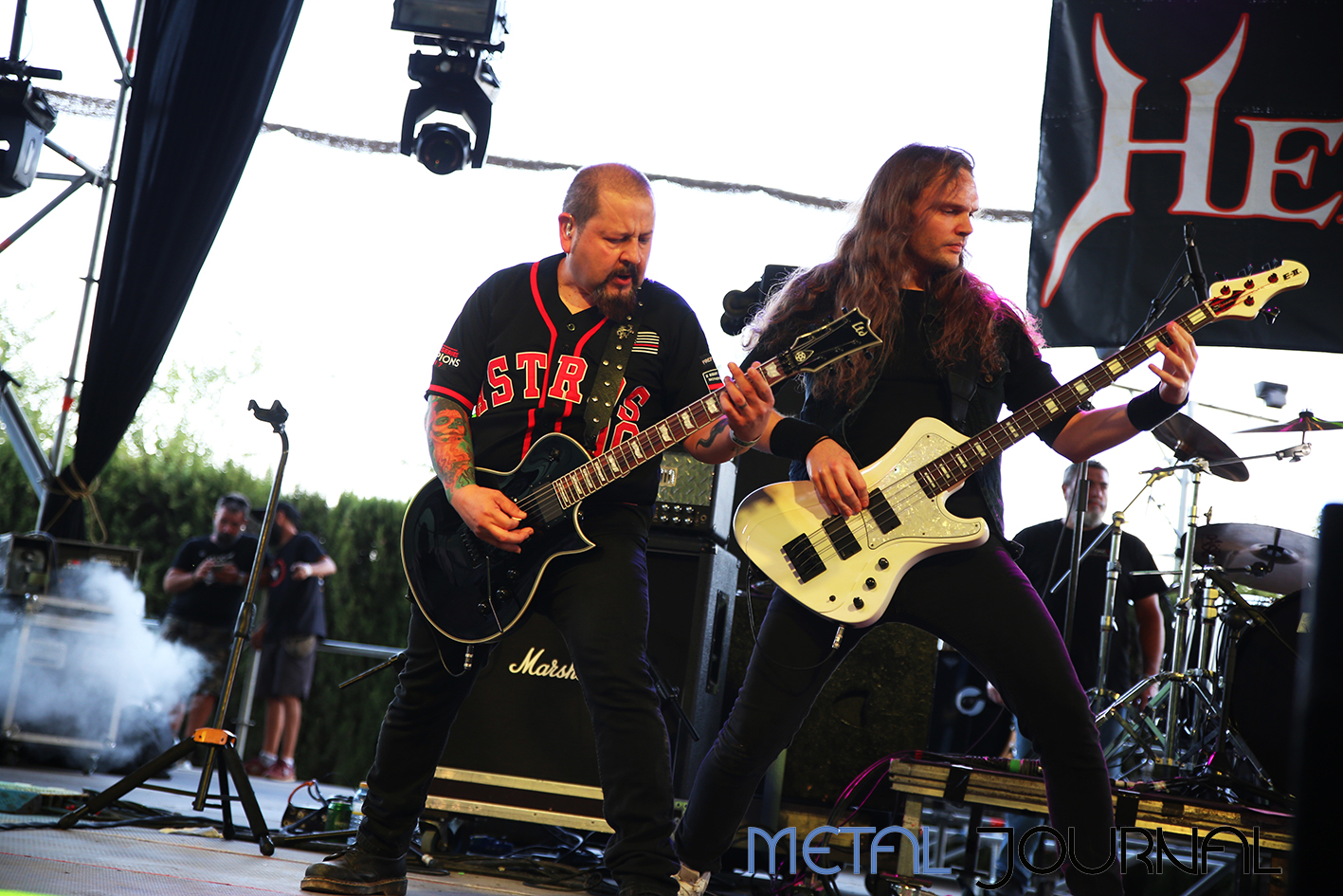 helstar - leyendas del rock 2019 metal journal pic 2