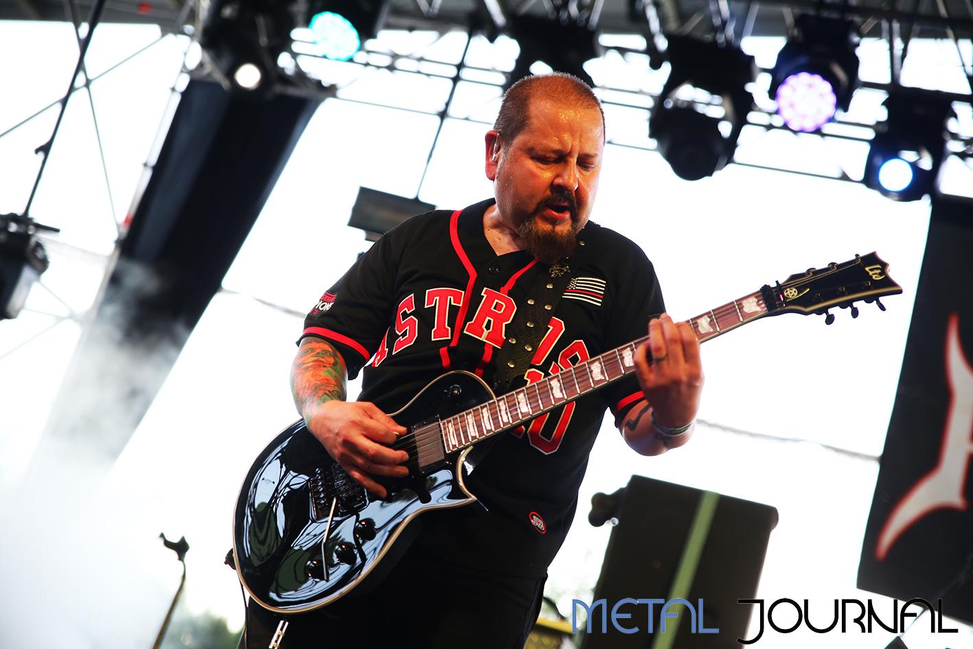 helstar - leyendas del rock 2019 metal journal pic 5