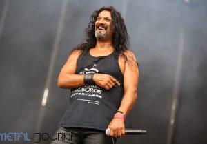 jose andrea uroboros - leyendas del rock 2019 metal journal pic 3