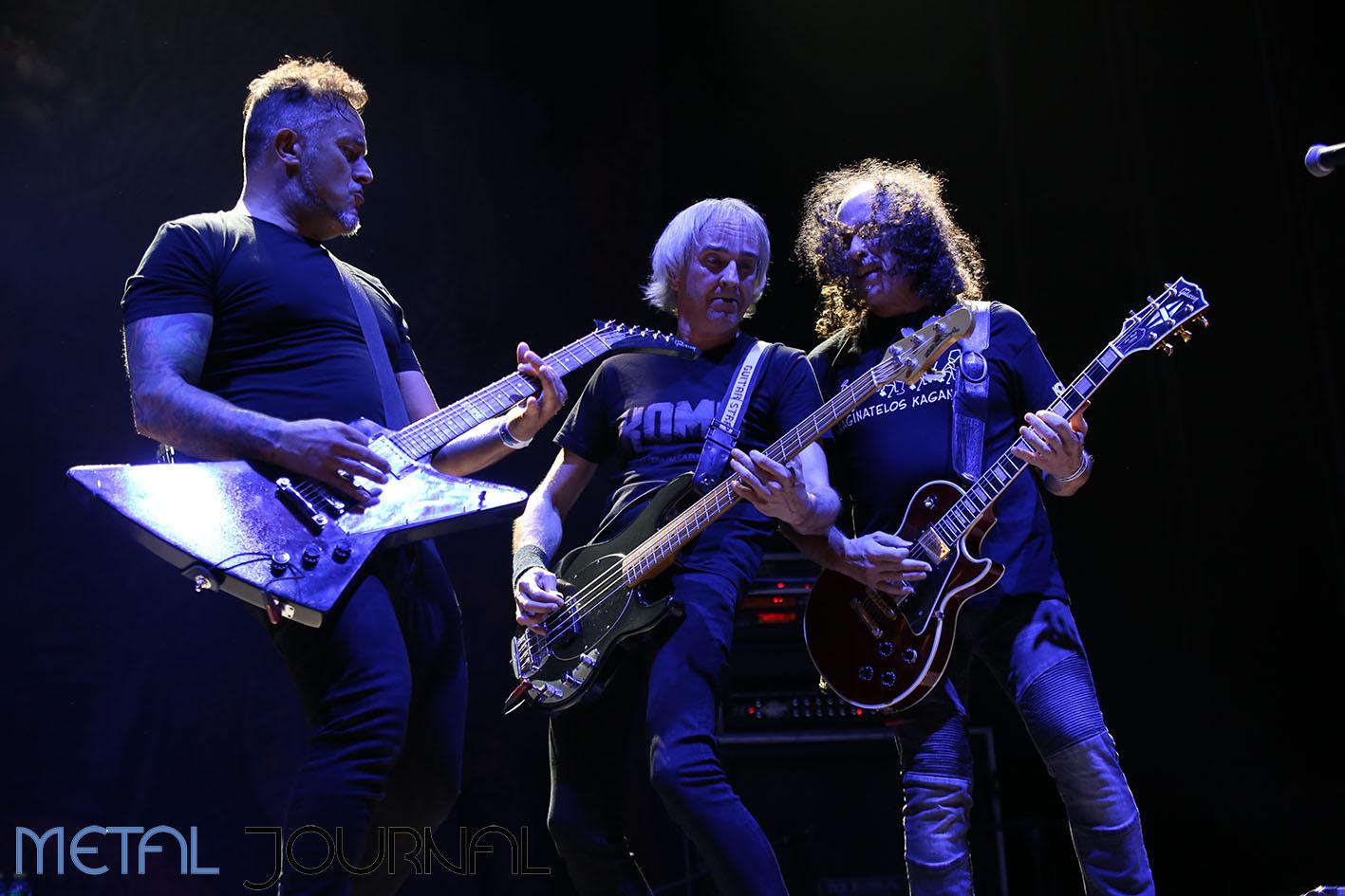 koma - leyendas del rock 2019 metal journal pic 3
