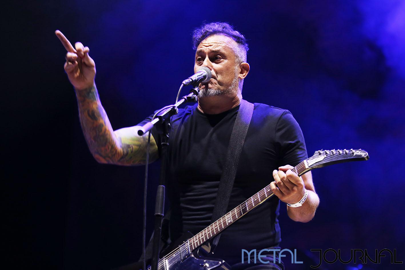 koma - leyendas del rock 2019 metal journal pic 4
