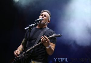 koma - leyendas del rock 2019 metal journal pic 5