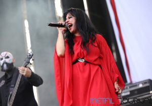 lacuna coil - leyendas del rock 2019 metal journal pic 1